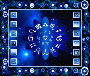Fast Track Astrology Class (1 of 3) @ Integration Therapies